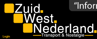 Home - Zuid-West Nederland Transport