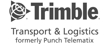 Trimble Transport and Logistics